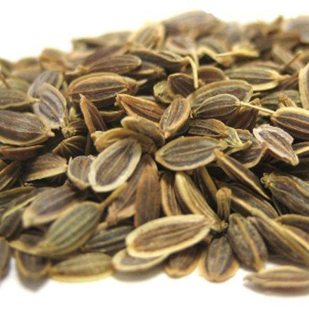 kopor semena esencialny olej bio florihana