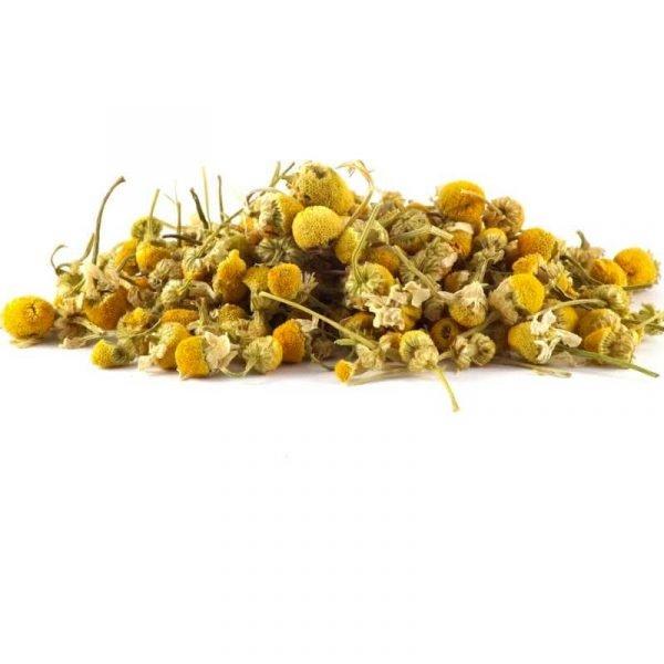 harmancek modry esencialny olej bio florihana