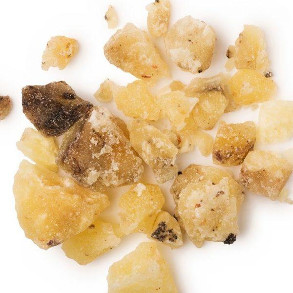 elemi esencialny olej bio florihana