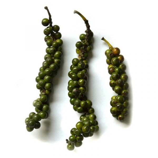 cierne korenie esencialny olej bio florihana