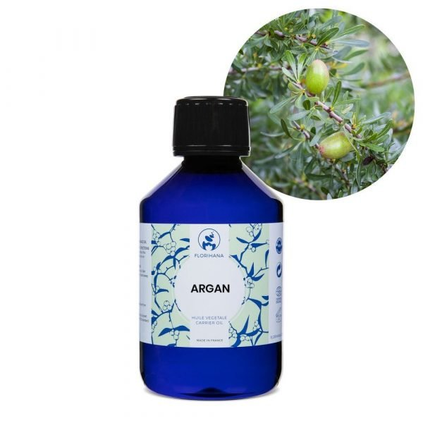 arganovy olej