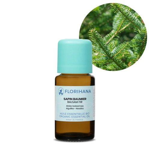 jedla balzamova florihana esencialny olej bio