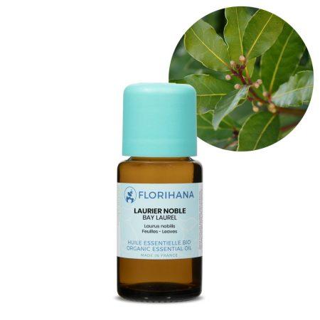 vavrin esencialny olej bio florihana