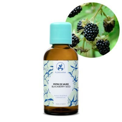 ostruzinovy olej cernica