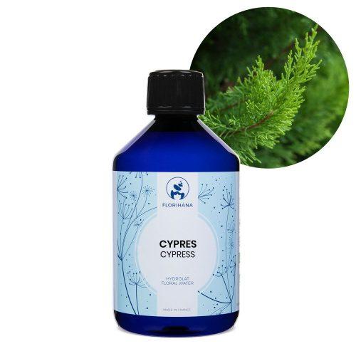 cyprus hydrolat
