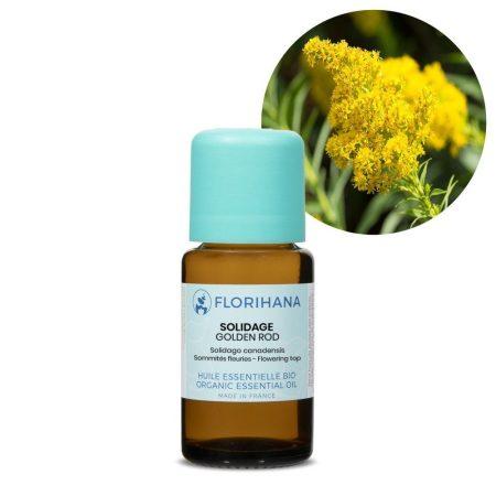 zlatobyl kanadska florihana esencialny olej bio
