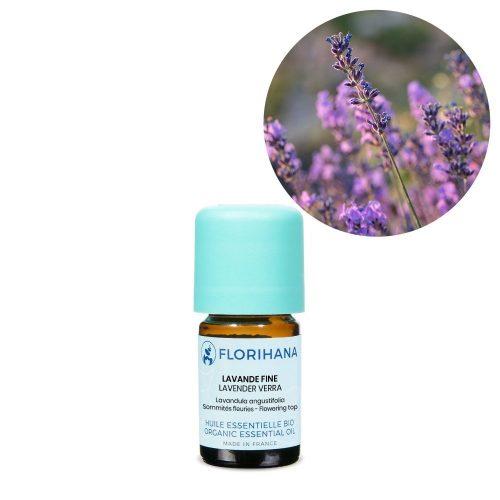 levandula lekarska esencialny olej