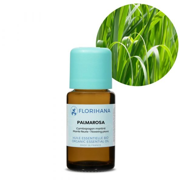 palmarosa esencialny olej bio florihana