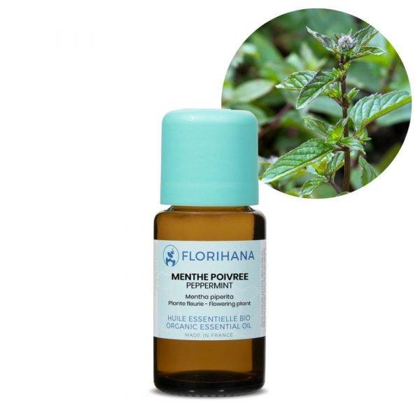 mata pieporna esencialny olej bio florihana