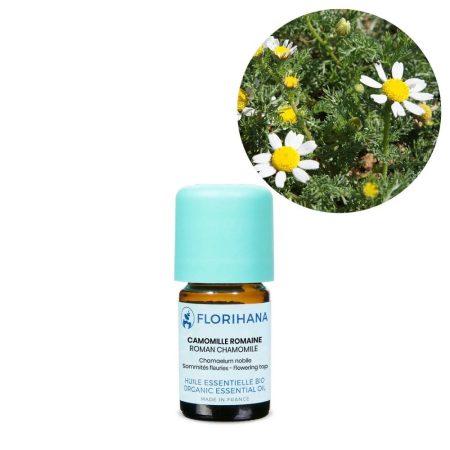 rimsky harmancek bio esencialny olej florihana