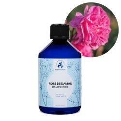ruza damasska bio hydrolat