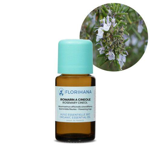 rozmarin cineol esencialny olej bio florihana