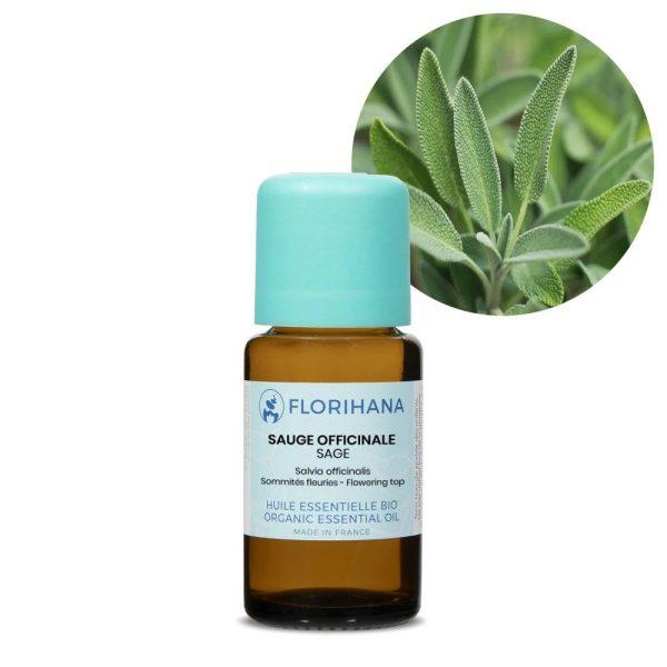 salvia lekarska florihana esencialny olej bio