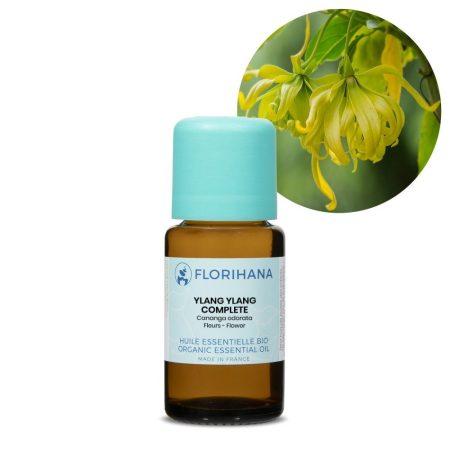 ylang ylang komplet esencialny olej bio florihana