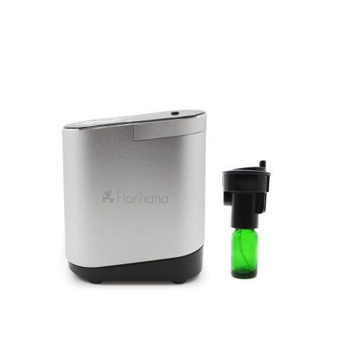 difuzer nebulizer