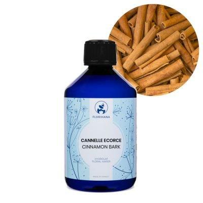 skorica-kora-bio-hydrolat