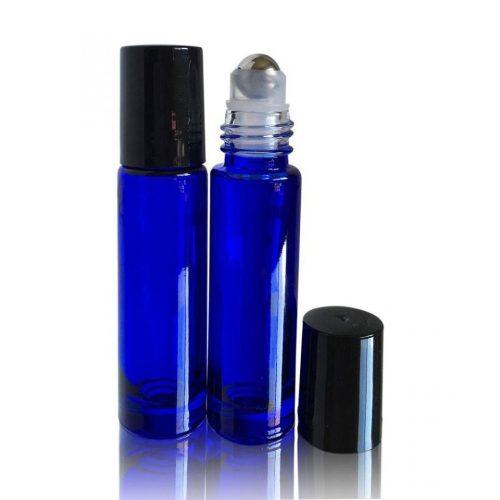 rollon 10ml esencialne oleje