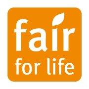 Cert_fair4life