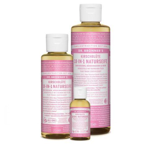 ceresnovy-kvet-dr-bronner-tekute-mydlo