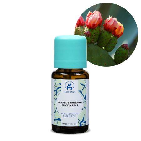 nopal rastlinny olej bio florihana